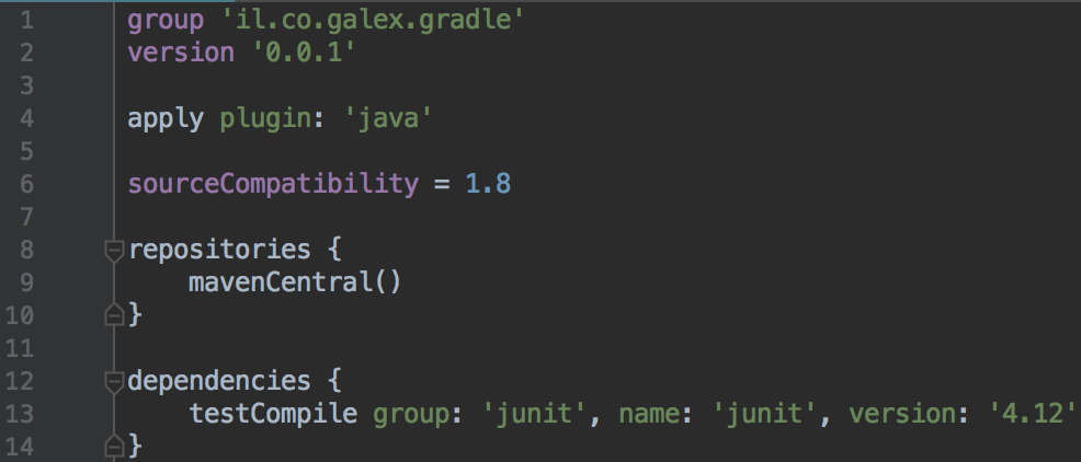 build-gradle-file